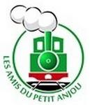 Logo AAPA
