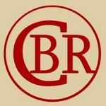 Logo CBR