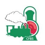 Logo CFBS