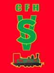 Logo CFHVS