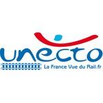 Logo UNECTO