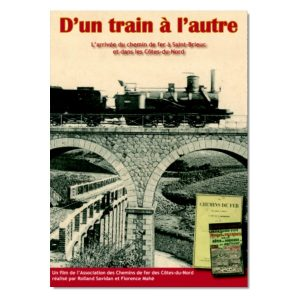 dvd-dun-train-a-lautre