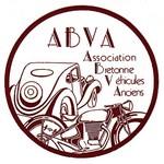 Logo ABVA