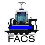 Logo FACS