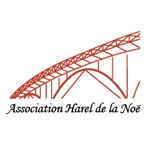 Logo Association Harel de la Noë