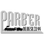 Logo PARBER